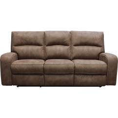 Polaris Sofa Furniture Inflatable Pull Out Aldi Parker Living Kahlua Dual Power Reclining