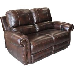 Howell Sofa Studio Rhf 3 Seater Bed Chaise With Storage Traditional Power Reclining Love Seat Nail