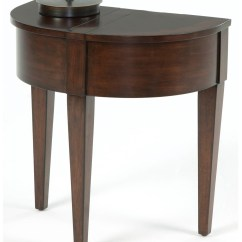 Chair Side Tables With Storage Cover Hire Loughborough Progressive Furniture Chairsides Chairside Table