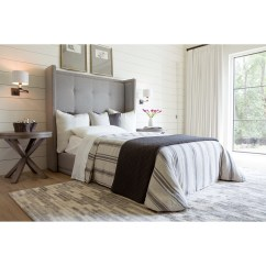 Big And Tall Sleeper Sofa Beds Singapore Rachael Ray Home By Craftmaster Highline Transitional