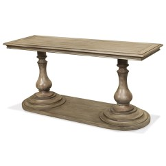 Bernhardt Walsh Sofa How To Make A Into Sleeper Pedestal Table Home The Honoroak