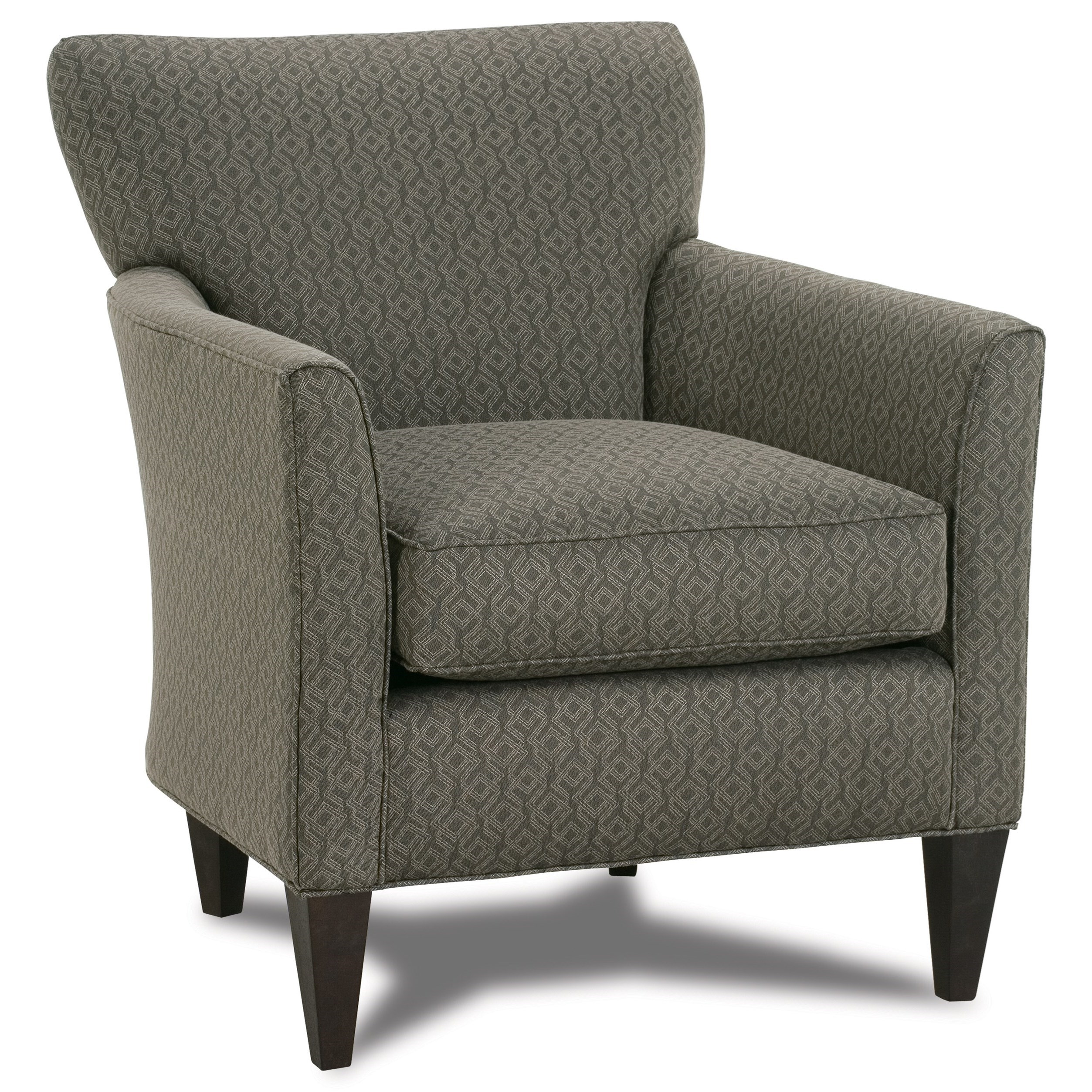 just in time tables chairs bailey chair plans rowe and accents times square accent