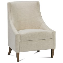 Low Profile Chairs High Back Mesh Chair With Headrest Rowe And Accents Dixon Accent Sloping