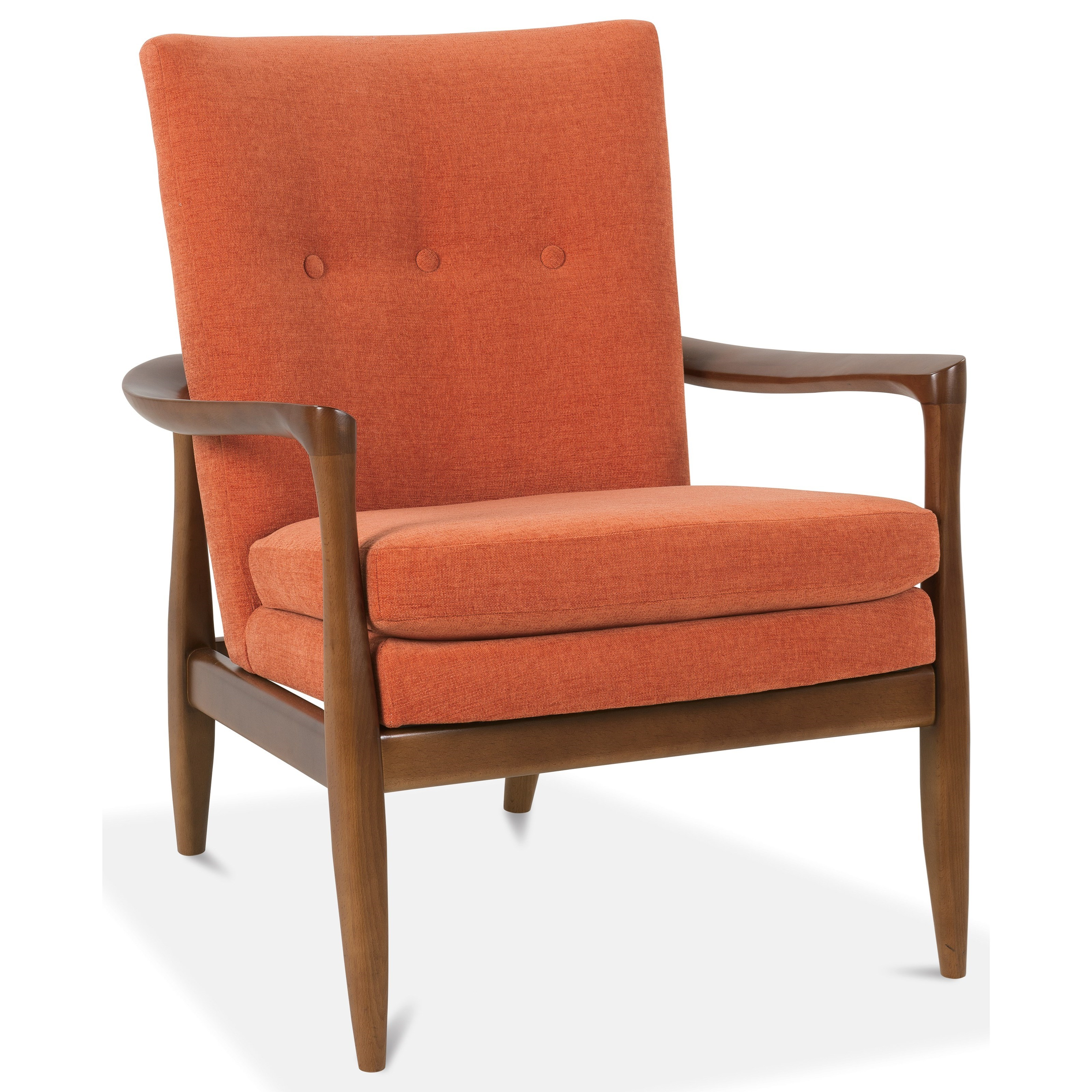 wood frame accent chairs steel chair for restaurant rowe and accents harris