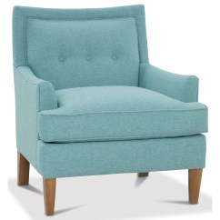 Modern Low Back Sofas Wayfair Sofa Reviews Rowe Monroe Contemporary Chair With Buttons And