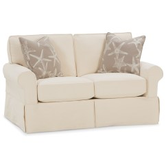 Rowe Nantucket Sofa Slipcover Replacement Lazy Boy Leather Scs Sof By Baer S Furniture
