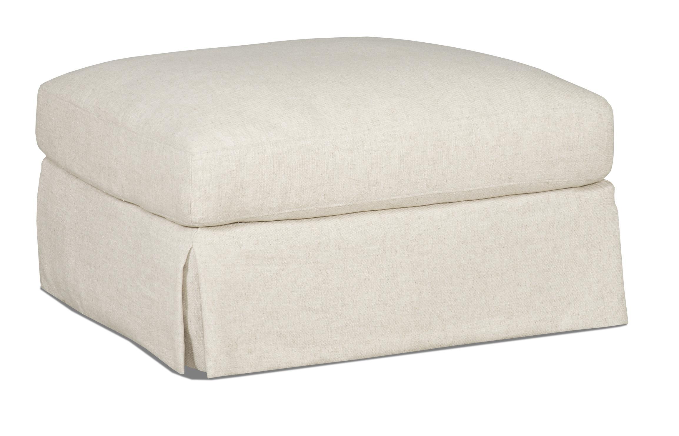 sam moore carson sofa sofas sale traditional skirted ottoman belfort