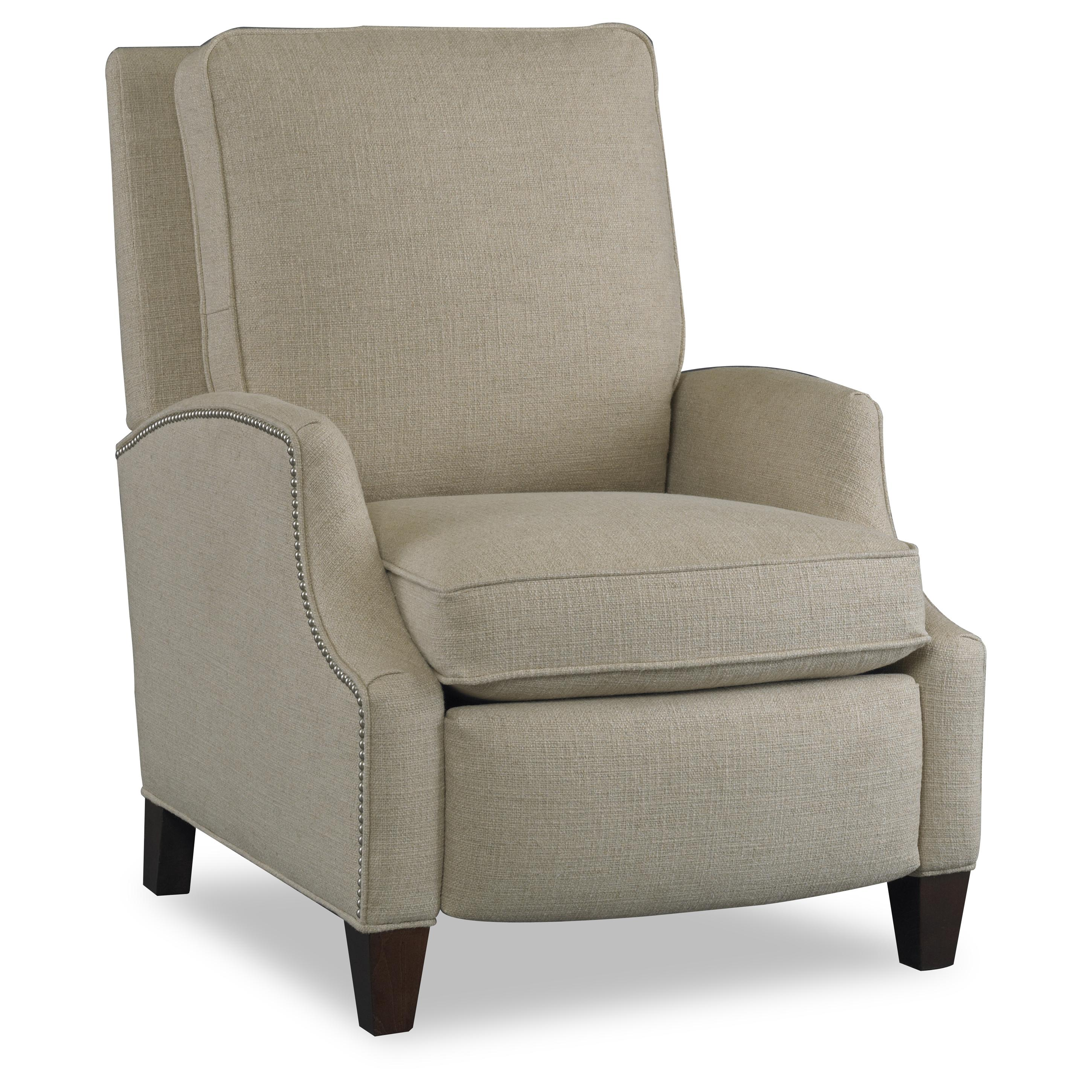 sam s club upholstered chairs lounge chair covers australia moore demetrius transitional reclining with