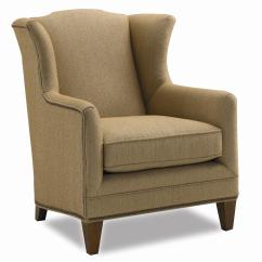 Harvard Chair For Sale Personalized Rocking Baby Sam Moore Wing With Nail Head Trim Belfort