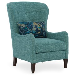 Sam S Club Upholstered Chairs Chair Yoga Youngstown Ohio Moore Mavis 2090 Transitional Tufted Back Dunk