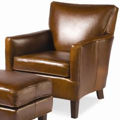 Sam S Club Upholstered Chairs Design Your Own Chair Moore Nigel Darvin Furniture
