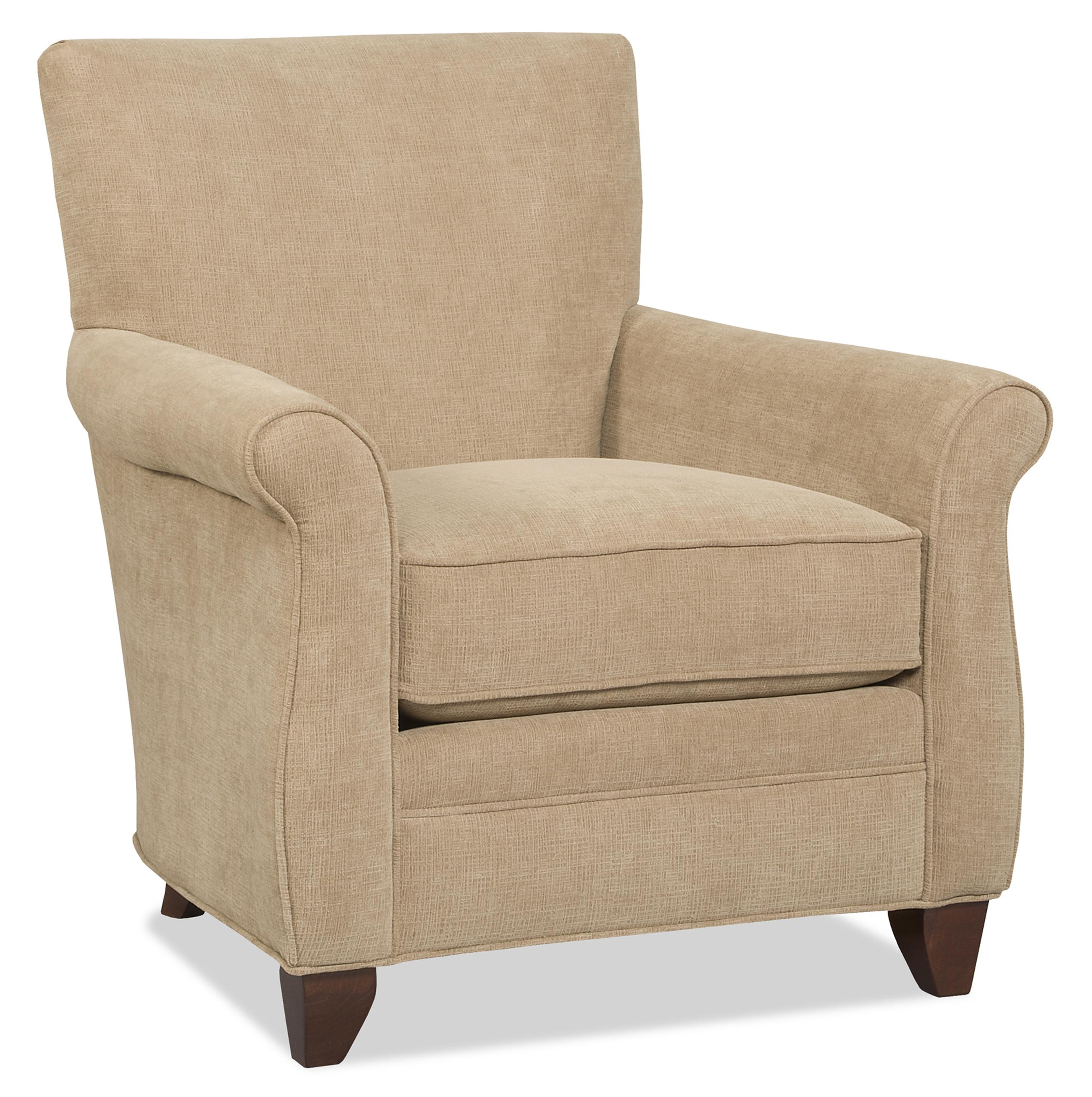 sam s club upholstered chairs chair covers ebay australia moore phoenix casual with rolled arms