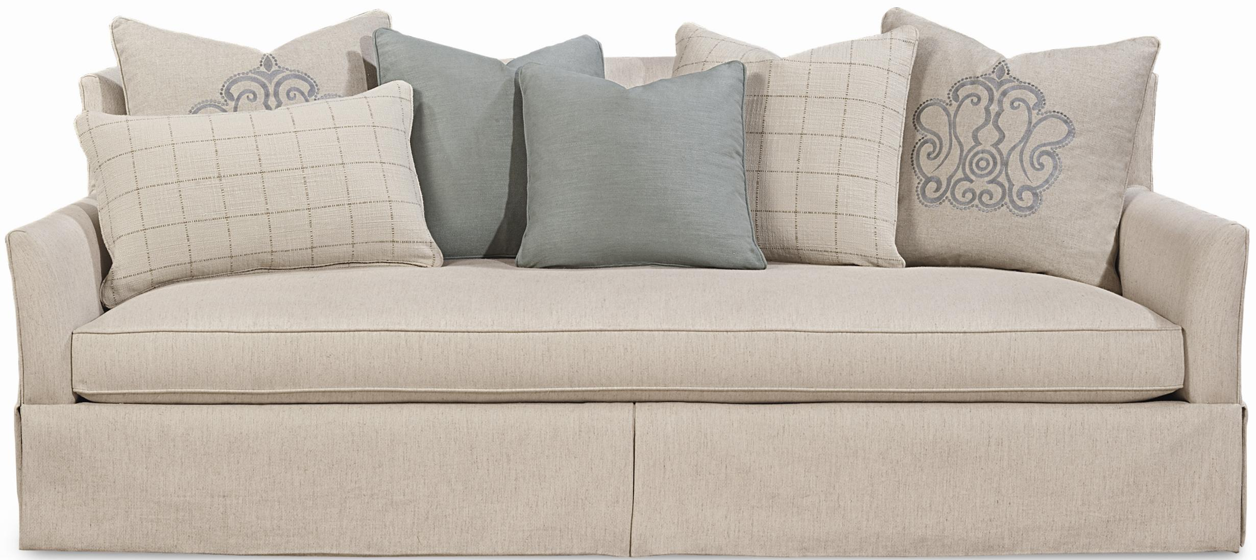 schnadig sofa 9090 beds for sale by owner furniture ebay thesofa