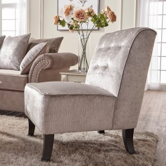 Serta Jennings Chair Warranty Eames Management Replica Upholstery By Hughes Furniture 7500 Upholstered