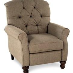 Safari High Chair Leather Swivel Recliner Serta Upholstery Sofa In Abington The Honoroak
