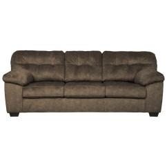 Sofa Deals Nj Cover Set Online Shopping Signature Design By Ashley Accrington Casual Contemporary