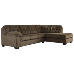 Memory Foam Sleeper Sofa Mattress Queen Leather Showrooms In Bangalore Signature Design By Ashley Accrington Sectional With Right