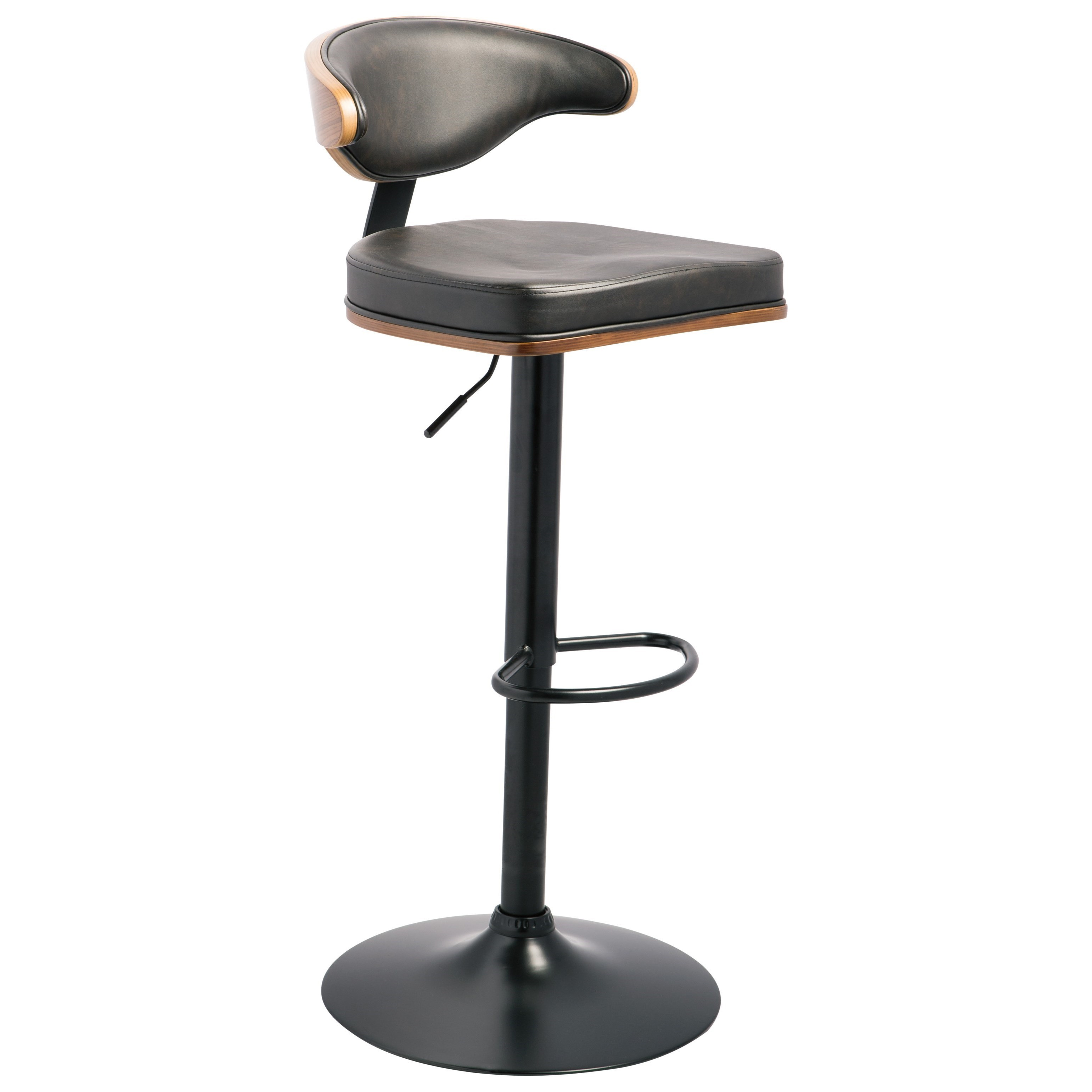 high bar stool chairs morris cape town signature design by ashley adjustable height barstools