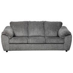 Ashley Furniture Modern Sofa Canapele Piele Italsofa Signature Design Azaline 9320238 Casual