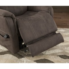 Ashley Furniture Lift Chair Design Pictures Signature By Ballister 2160412 Power