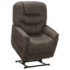 Ashley Furniture Lift Chair Wheelchair Or Signature Design Ballister Power Recliner