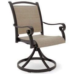 Target Sling Chair Tan Herman Miller Ergonomic Signature Design By Ashley Bass Lake Set Of 2 Swivel