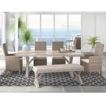 signature design ashley beachcroft