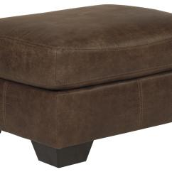Ashley Chair And Ottoman Etsy Director Covers Signature Design By Bladen 1200014 Casual Faux