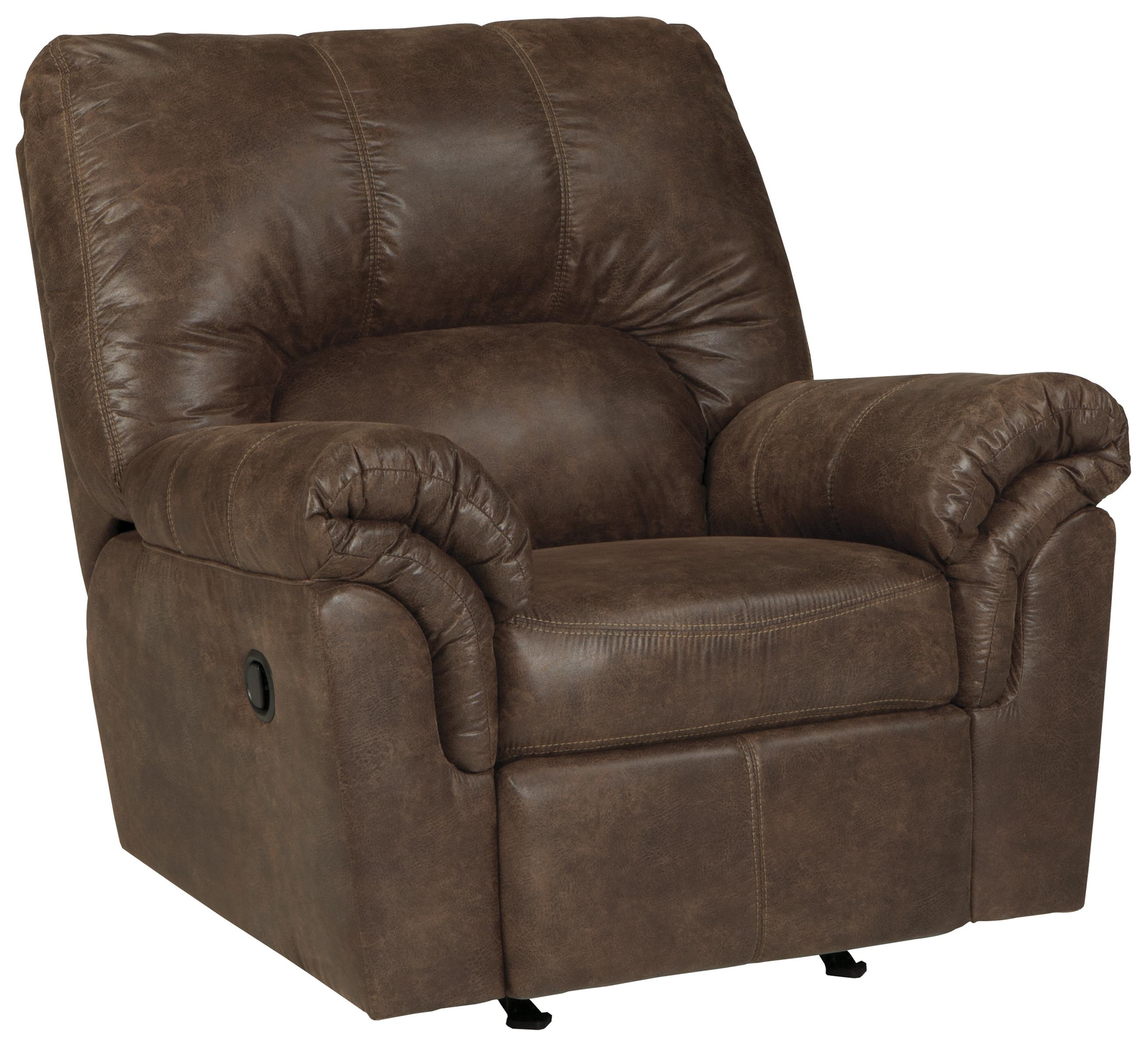 ashley furniture leather sofa recliners cleaning specialists signature design by bladen 1200025 faux