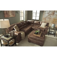 Liberty 2 Piece Sofa And Motion Loveseat Group In Grey Hanging Bed Ashley Signature Design Bladen 3 Faux Leather