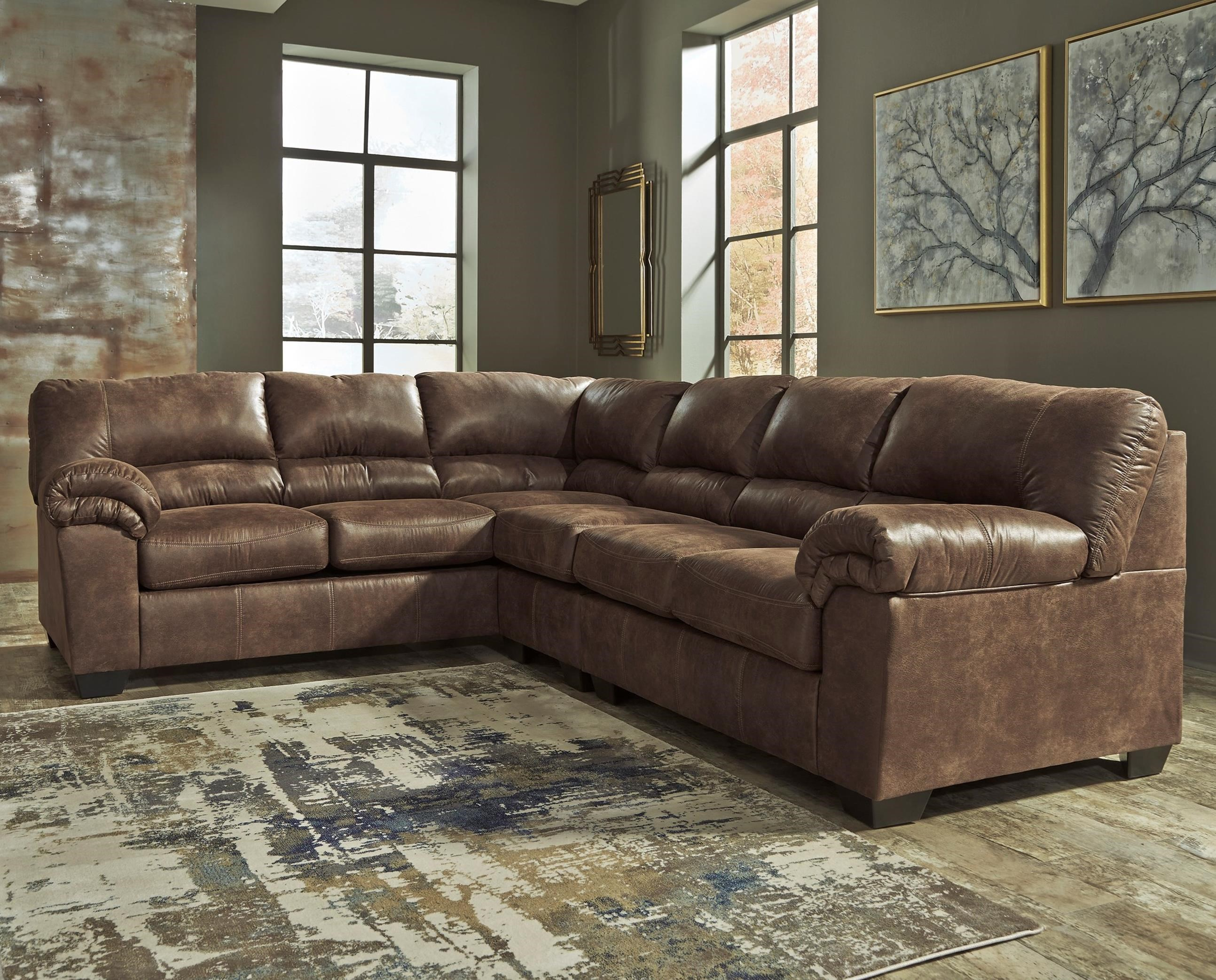 chaise sofas perth warehouse direct bayswater sofa deals sydney signature design by ashley bladen 3 piece sectional