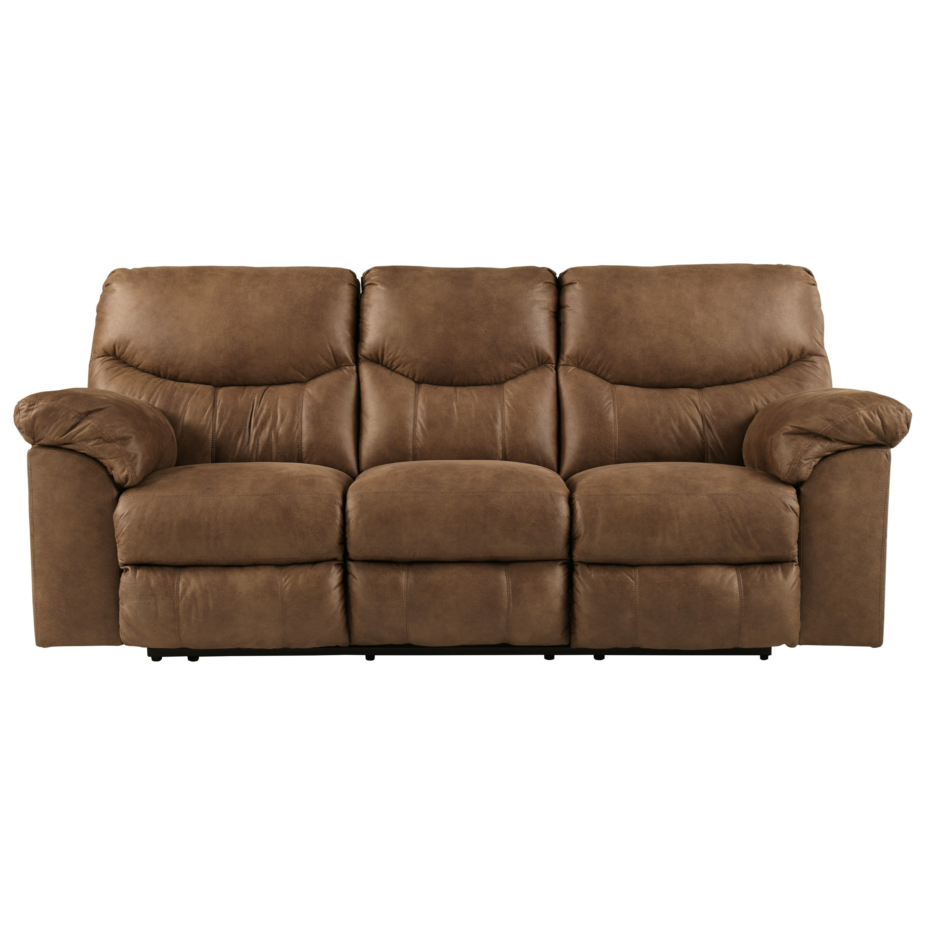 sofa set dealer in pune city armless sectional sofas small es signature design by ashley boxberg casual reclining