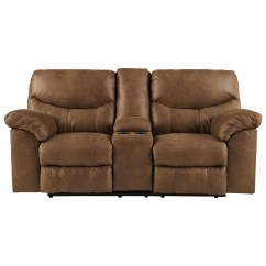 Sofa Deals Nj Fred Meyer Sleeper Signature Design By Ashley Boxberg Casual Double Reclining