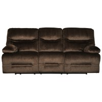 Signature Design by Ashley Brayburn Contemporary Reclining ...