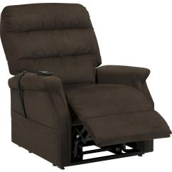 Ashley Furniture Lift Chair Twin Sleeper Chairs Signature Design By Brenyth 7460212 Power