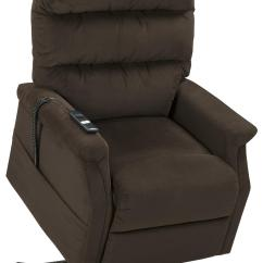 Ashley Furniture Lift Chair How To Weave A Seat With Shaker Tape Signature Design By Brenyth 7460212 Power