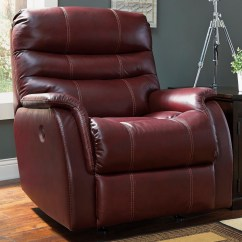 Ashley Furniture Leather Sofa Recliners Essex Signature Design By Bridger Contemporary