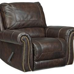 Ashley Sofa Recliner Parts Cheap Signature Design By Bristan 8220225 Traditional