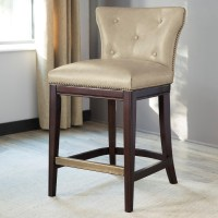 Signature Design by Ashley Canidelli Beige Upholstered