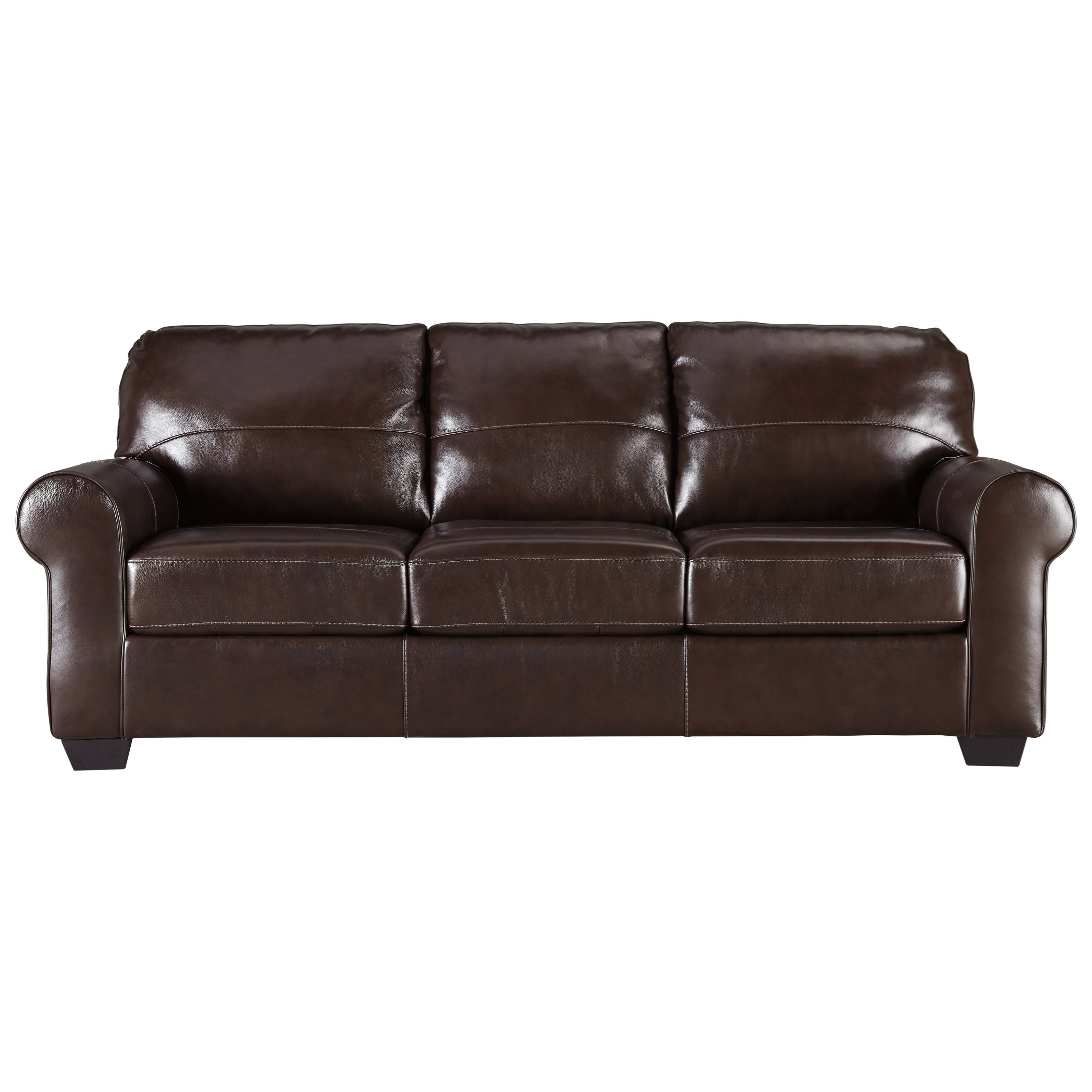 ashley furniture leather sofa sectional reclining sale swatchandpixel