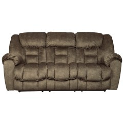 Sofa Set Dealer In Pune City Wellesley Quilted Leather Signature Design By Ashley Capehorn Casual Contemporary