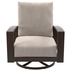 Ashley Furniture Swivel Chair Chairs At Target Store Signature Design By Cordova Reef P645 821 Set Of 2