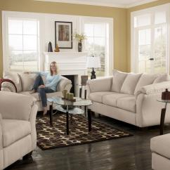 Ashley Furniture Darcy Sofa Sleeper Ideas To Decorate A Table Signature Design By Stone 7500036