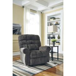 Ashley Furniture Lift Chair Elmo Fold Up Signature Design Ernestine 9760112 Power