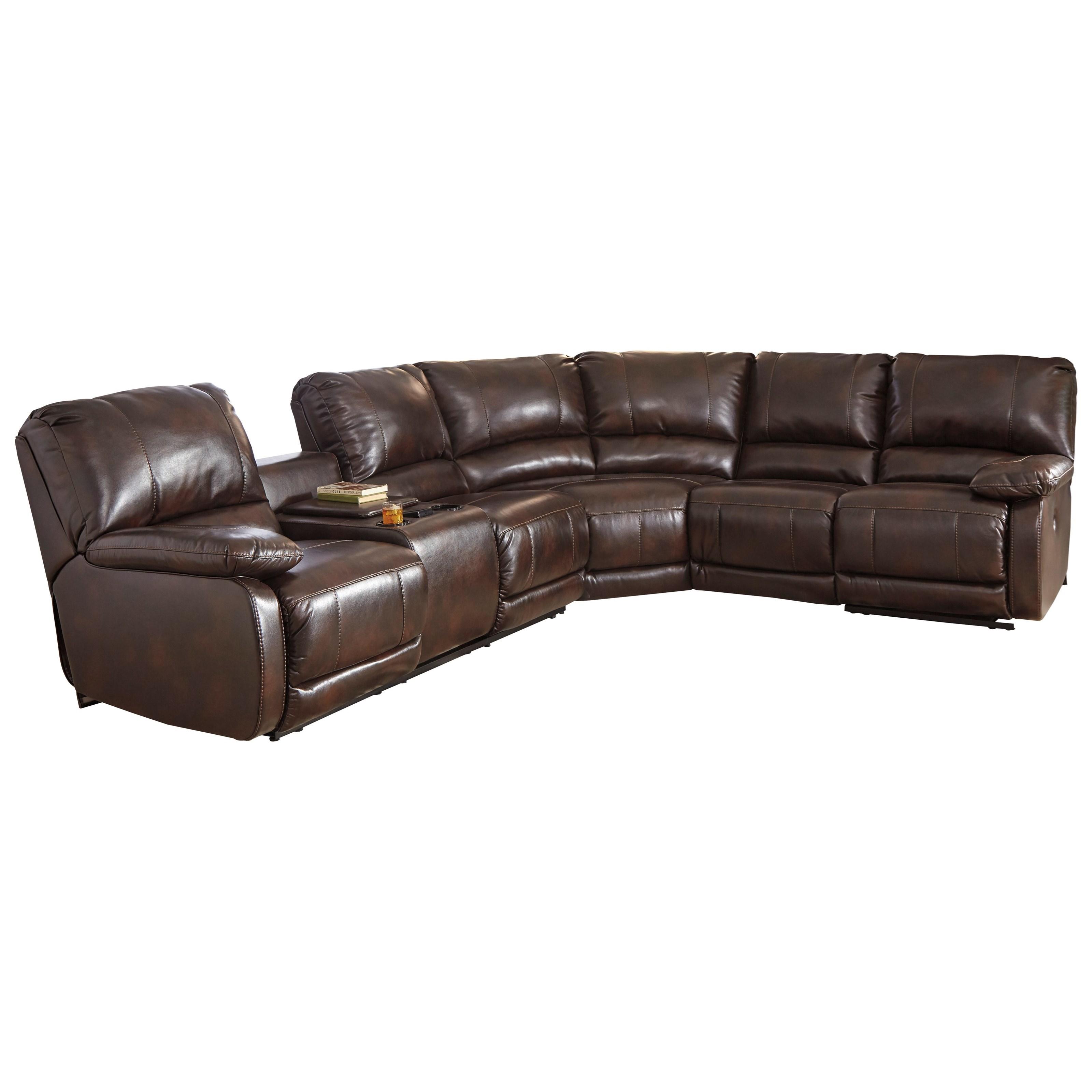 reclining massage sofa antony todd signature design by ashley hallettsville power
