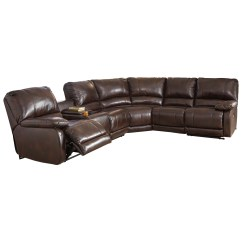 Broyhill Sofa Prices Modern Minimalist Furniture Signature Design By Ashley Hallettsville Power Reclining ...