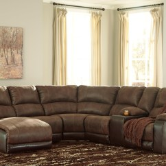 Chaise Sofas Perth Warehouse Direct Bayswater Leather 2 Seater Electric Recliner Sofa Signature Design By Ashley Nantahala Reclining Sectional