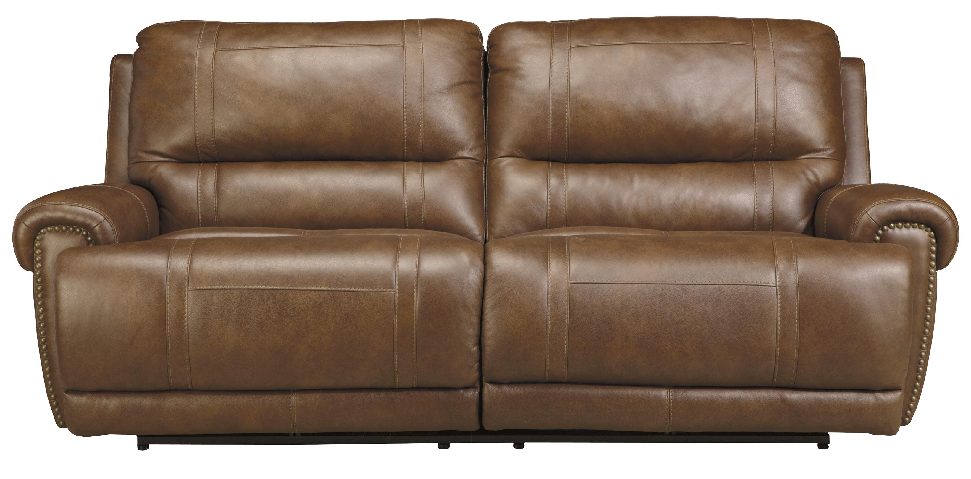 lazy boy sofa furniture village make slipcover without sewing 4 seat leather reclining  thesofa