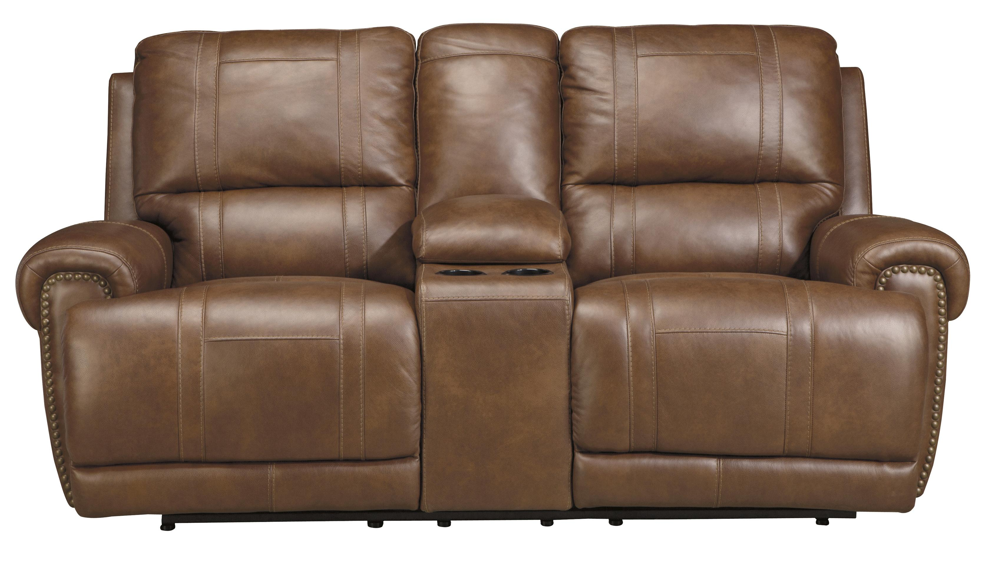 marlow reclining sofa loveseat and chair set bensen sleeper double recliner with console furniture