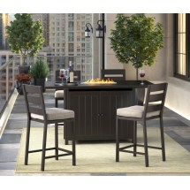 Ashley Furniture Dining Sets Outdoor